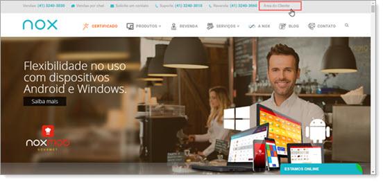 portal_marketing_imagem_01