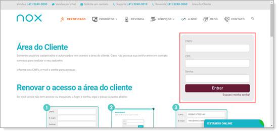 portal_marketing_imagem_02
