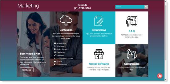 portal_marketing_imagem_04