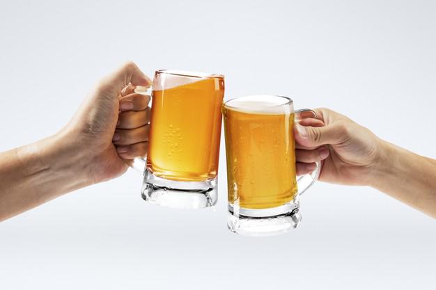cervejaria